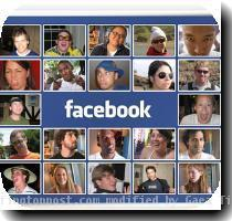 Does Facebook need to revamp