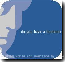 Cassutto on <b>Facebook</b>.com