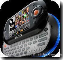 Journal: Sony saves Skype