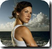 this free Evangeline Lilly