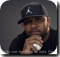 CC Sabathia : Team Jordan