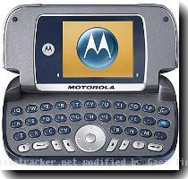 You can buy the Motorola