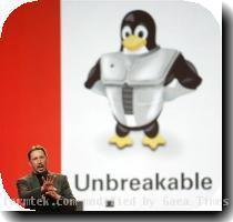Formtek Blog » Oracle