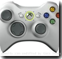 Free Xbox 360 by Microsoft