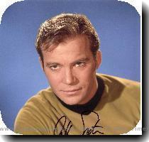 William Shatner MiniBio