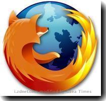 Re: Firefox browser