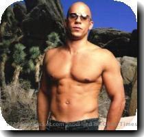 Vin Diesel Walpapers, Images
