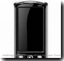 Re: Micromax Q5 mobile