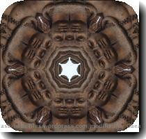 Om Namah Shivaya Song Free Om Namah Shivaya Song Download Free