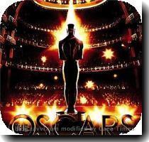 Re: Oscars 2010