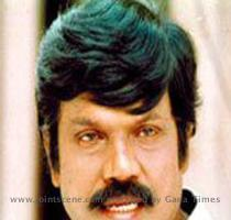 Re: Goundamani