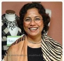 seema biswas seema biswas is