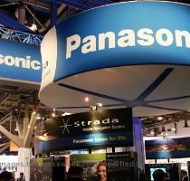 : Panasonic BusinessWeek