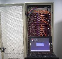 Linux RAID