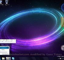 OS: Windows 7 Build 7000