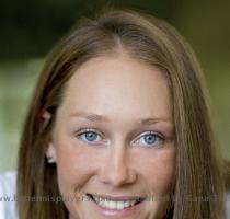 Samantha Stosur biography