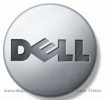 Dell will recycle any Dell