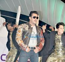 Bigg Boss 4 Salman