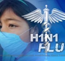 Swine Flu – The H1N1 Virus
