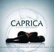 caprica syfy
