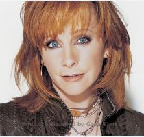 Reba Mc Entire
