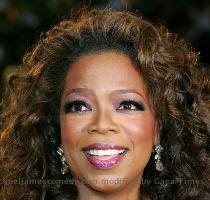 Oprah Winfrey Netwok