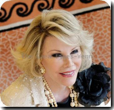 Joan_Rivers_003_wenn5364946_78_O