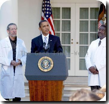 News Pres Obama Healthcare
