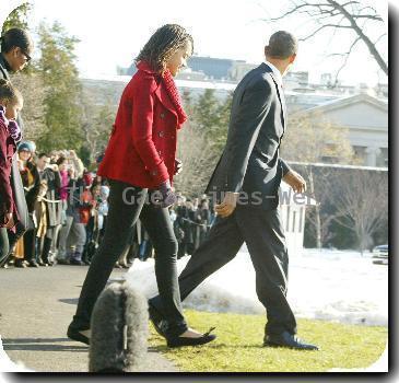 US President <b>Barack Obama</b>