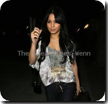 Just Jared Shop
