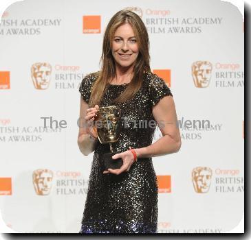 British Academy Film Awards (BAFTA Awards)