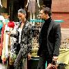 Chanel Iman 