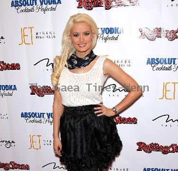 Rolling Stone Hot  Party
