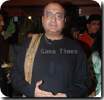 Dulha Mil Gaya acquires negative rights