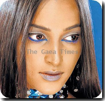Old Actress Rajshree http://d52548.u33.multacom.com/cp/old-actress-rajshree