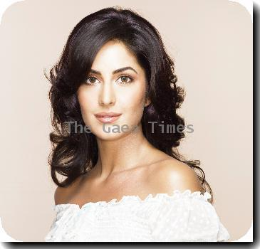 Barbie Katrina to be launched in December