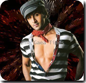 No Sarkar 3 for Ranbir says Ramu