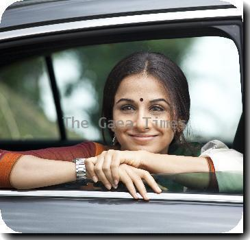 Vidya Balans beauty secrets revealed!