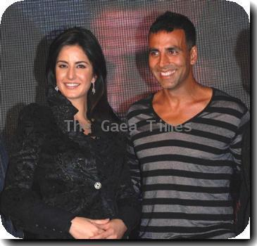 Thank you, Katrinaji Says Akshay Tongue Firmly In Cheek