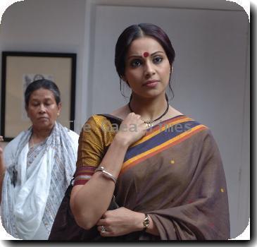 Regional Films Showcased at the 40th IFFI, Goa