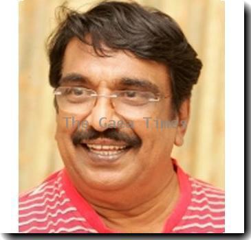 Cochin Haneefa passes away