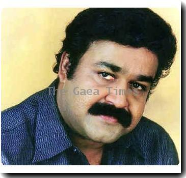Mohanlal to get doctorate
