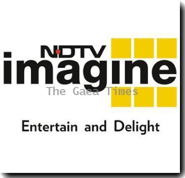 Paranormal activity on NDTV Imagine!