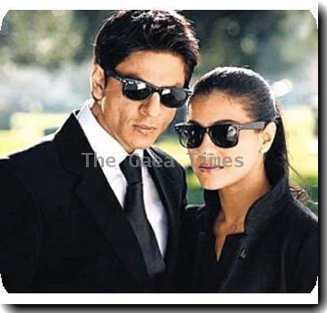 My Name Is Khan ka Emosanal Attyachaar!