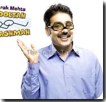 Tarak Mehta ka Ooltah Chashmah completes 300 episodes!