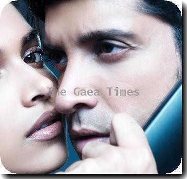 Movie Review: Karthik Calling Karthik (2010)
