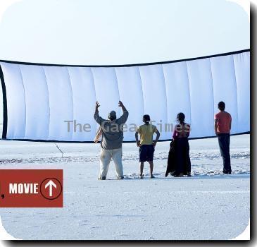 Movie Review: Road, Movie(2010)