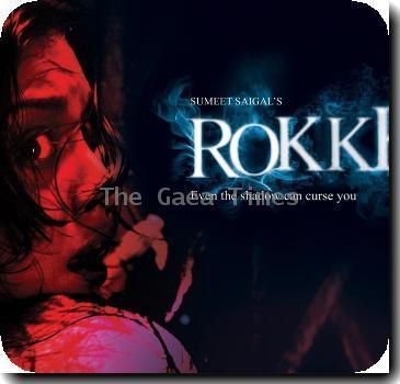 Movie Review: Rokkk (2010)