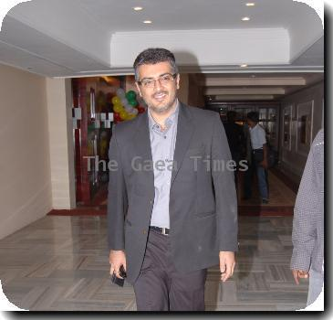 Gowtham says no to Thala for his next