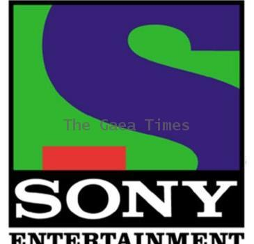 D.Js Toh Baat Hamari Pakki Hai on Sony!